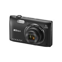 Manual Em Portugues Para Camera Nikon Coolpix S5300