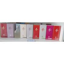 1 Colônia Contratipo Similar Perfume Importado Yes Cosmetics