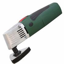Lixadeira Multifunção Oscilante Elétrica 180w 220v Dwt-mf180