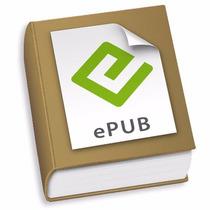 Mais De 700 Livros Ebook Formato Epub Lev Kobo Frete Gratis