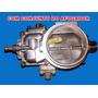Carburador (brosol/solex) - 40 Deis - Gasol. - Sedex Grátis