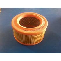 Filtro Ar Fusca 1300 1500 Carburação Simples