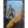 Tropico De Capricornio Henry Miller Livro
