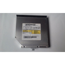 Gravadora De Dvd Notebook Acer 5517 Series Original