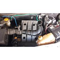 Motor Do Palio Fire 1.0 Flex