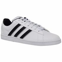 Tenis Adidas Neo Derby - Original + Frete Gratis - V2mshop