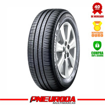 Pneu 185/60 R 15 - Energy Xm2 88h - Michelin