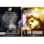 Cd Audio Livro Scientology L. Ron Hubbard Concessão De Being