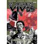 Os Mortos Vivos Volume 5 (the Walking Dead) Encadernado