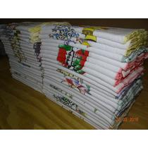 Pano De Prato Estampado 100%algodão Preço Para Revenda
