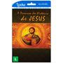 A Procura Da História De Jesus - Locação Online