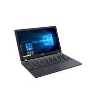 Notebook Intel Com Teclado Numerico Acer Nxg56al004 Es1-531-