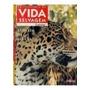Animais Da Savana Iv - Enciclopédia Da Vida Selvagem Laro...
