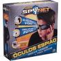 Óculos Espião Spynet 2856 Dtc Brinquedos