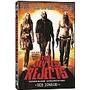 Dvd Filme - Rejeitados Pelo Diabo