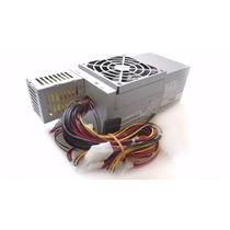 Fsp300-60sv Fonte Aopen Slim Mini Atx 300w