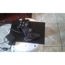 Playstation 2, Semi Novo