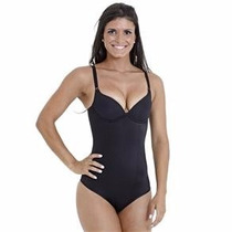 Cinta Modeladora Feminina Body Pos Cirurgia Bojo Redutora