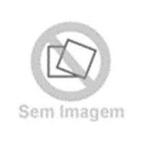Livro Em Cd: Sentimento Do Mundo Carlos Drummond De Andrade