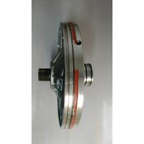 Bomba De Oleo Câmbio L200 Triton Usada Com Garantia 3 Meses