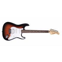 Guitarra Condor Stratocaster Rx-30s - Com Garantia / Nfe