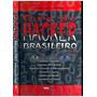 Guia Do Hacker Brasileiro Promoção ! Envio Grátis