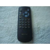 Controle Remoto Para Tvs Sharp E Cougar C1438/2038