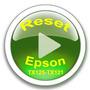 Reset Impressora Epson Tx125 E Tx121 ( Adjustment Program )