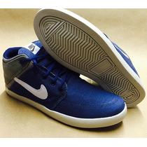 Bota Nike Masculina Cano Alto+ Preço Imbatível Garanta O Seu