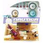 Placa Eletronica Consul 6kg Cwe06 A/b + Adesivo Gratis