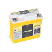 Baterias 5,5 Pioneiro Ybr E/ed Rd