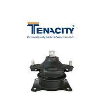 Coxim Calço Motor Frontal Accord 2.0 2003-2008 Tenacity