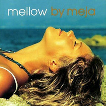 Cd Mellow By Meja