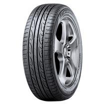 Pneu 195/60 R15 Dunlop 88v Splm704 Novo - Montagem Gratuita*