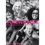 *** Livro Forever Spice Importado**