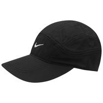Boné Nike Dri-fit Spiros - Lançamento 2015