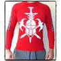 Rash Guard, Camisa De Compressão, Térmica, Mma, Jiu Jitsu