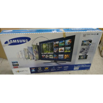 Smart Tv Samsung 50 Polegadas