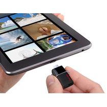 Pen Drive Sandisk Ultra Dual Drive Android 32gb Novo Lacrado