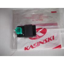 Cdi Kasinski Soft 50cc