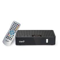 Receptor De Satelite Digital Claro Tv Livre Sem Mensalide