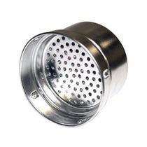 Filtro Refil Garrafa Água Alcalina Ionizada O Melhor