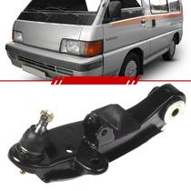 Bandeja Dianteira Inferior Mitsubishi L300 2000 99 98 A 95