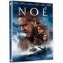 Filme Em Dvd: Noé (russell Crowe) - Paramount Filmes