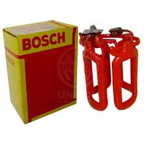 Bobina Motor Arranque 6v Bosch Fusca/kombi 1200/1300/1500