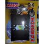 Pastilha De Freio Dianteira Yamaha Tdm 850 Ano 1996 A 2001