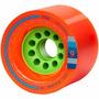 Rodas Orangatang Kegel 80mm Downhill Speed Slide