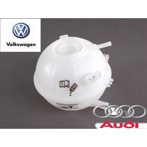 Reservatorio Água Radiador Audi A3-golf-bora-polo-new Beetle