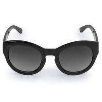 Óculos De Sol Oc045eu/8p Euro