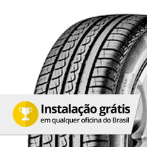Pneu Aro 16 Pirelli P7 195/50r16 84v Fretegrátis